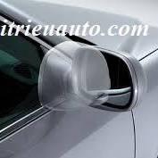 Gập gương tự động cho xe Toyota Vios