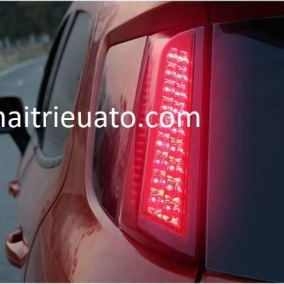 Đèn Led stop cho Ecosport