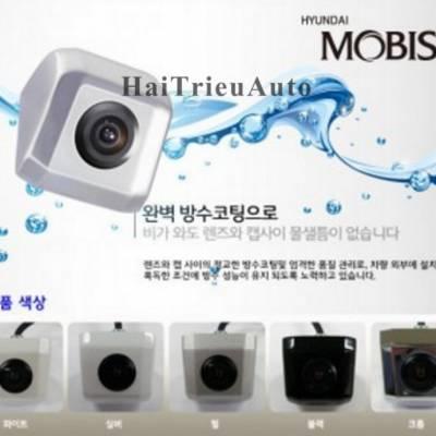 Camera-lui-mobis-200-han-quoc