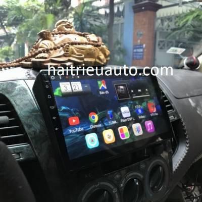 màn hình android zulex xe fortuner
