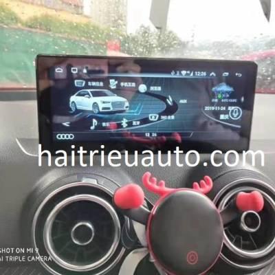 màn hình android xe A3