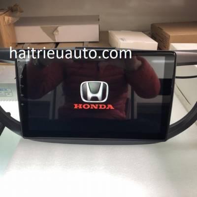 màn hình android zulex Honda CR-V