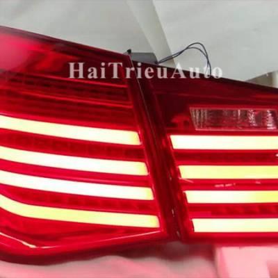 Đèn hậu mẫu BMW cho xe cruze
