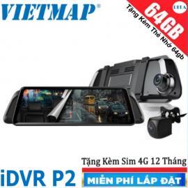 Vietmap IDVR P2