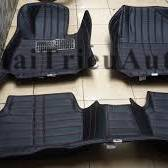 Thảm 4D Mazda 3