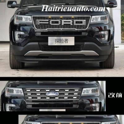 Mặt calang cho Ford Explorer