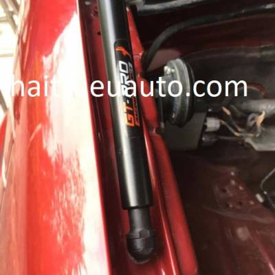 ty mở cốp xe fortuner 2014