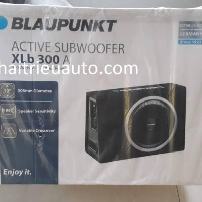 loa sub BLAUPUNKT XLb-300A