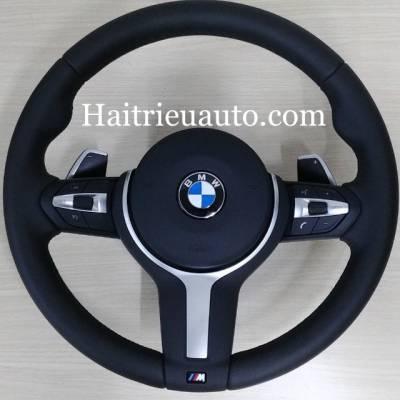 Vô lăng M Sport cho BMW F10