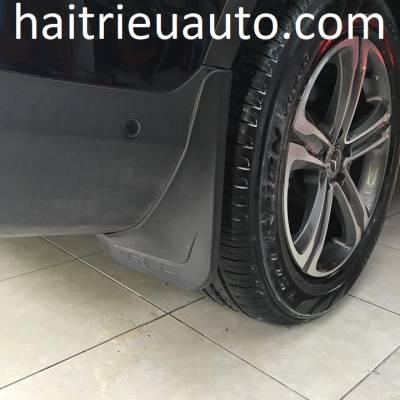 Chắn bùn theo xe Mercedes GLC