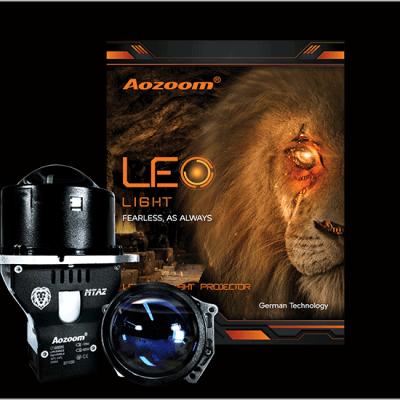 bộ bi led LEO LIGHT