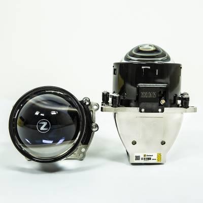 bộ đèn bi Laser A13
