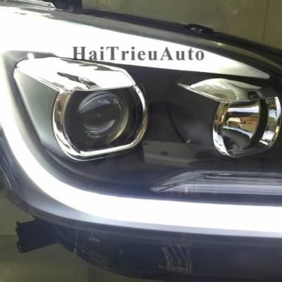 Đèn pha nguyên bọ xe innova 2016