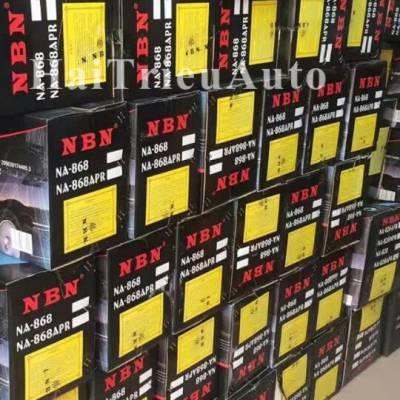 Loa sub NBN