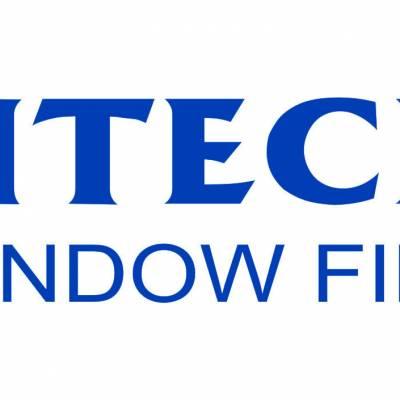 NTECH - Phim cách nhiệt ô tô nhà kính Hàn quốc - Made in KOREA