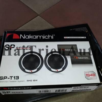 LOA NAKAMACHI SP-T13