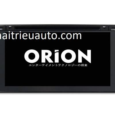 màn hình android orion xe innova