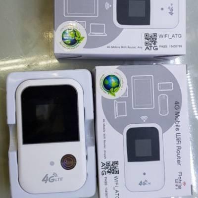 máy phát Wifi 4G taiwan