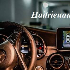 lắp camera 360 cho xe mercedes C 250