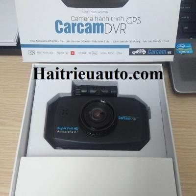 Camera hành trình DVR 910 GPS