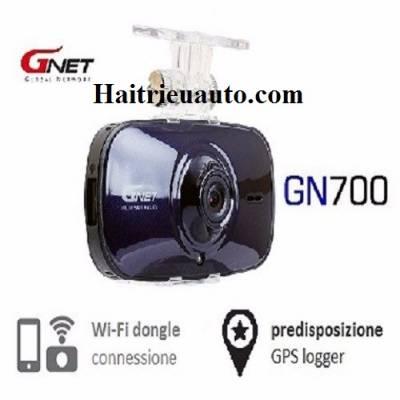 Camera Hành Trình Gnet GN700 – 1CH