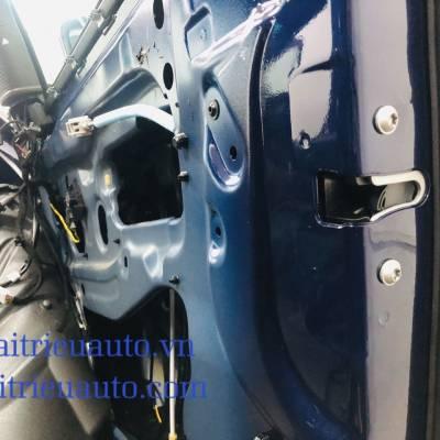 Bộ hít cửa theo xe Vinfas Lux A2.0