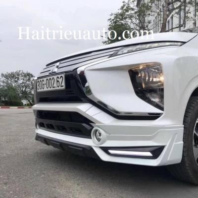body xe Mitsubishi Xpander