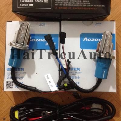 Xenon Aozom H4