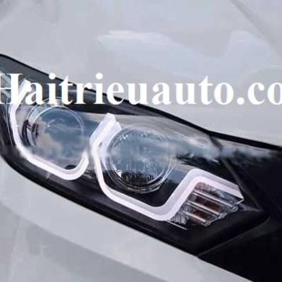 Đèn pha nguyên bộ cho xe Honda HR-V