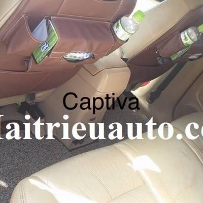 tham 6d Chevrolet Captiva