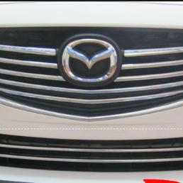 Mặt calang dán Mazda CX5