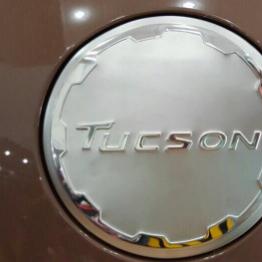 Nắp xăng Huyndai Tucson