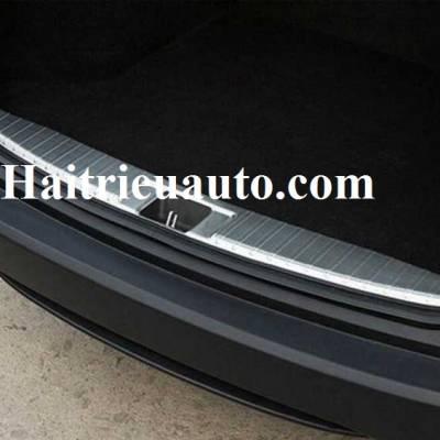 chống trầy cốp trong Honda HR-V