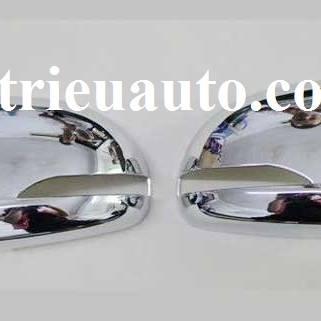 Ốp gương Hyundai Verna