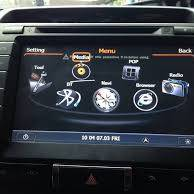DVD  Android S160 CHO XE CAMRY 2010 HIGHLANDER
