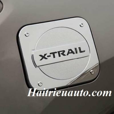 Nắp xăng Nissan X-Trail