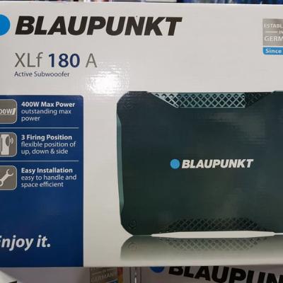 loa sub BLAUPUNKT XLF -180A