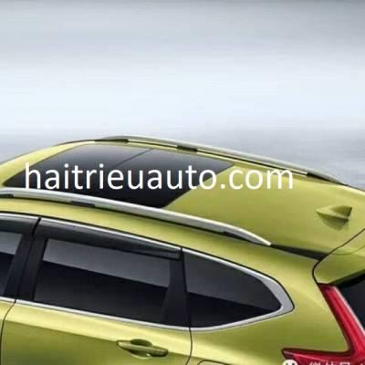 giá theo xe honda CRV 2018